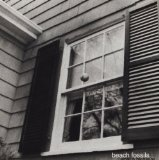 What A Pleasure (EP) Lyrics Beach Fossils