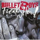 FreakShow Lyrics BulletBoys