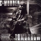 Miscellaneous Lyrics C-Murder F/ Gotti