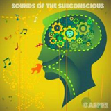 Sounds Of The Subconscious Lyrics Casper