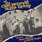 Miscellaneous Lyrics Chas. Mcdevitt Skiffle Group