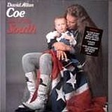 Son Of The South Lyrics David Allan Coe