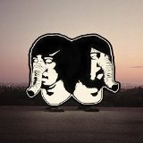 Miscellaneous Lyrics Death from Above 1979