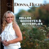 Miscellaneous Lyrics Donna Hughes