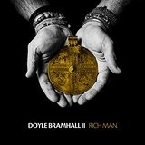 Rich Man Lyrics Doyle Bramhall II