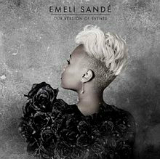 Next to Me Lyrics Emeli Sandé