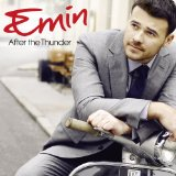 After the Thunder Lyrics Emin