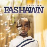 Boy Meets World Lyrics Fashawn