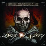 Miscellaneous Lyrics Flesh-N-Bone F/ Reverend Run