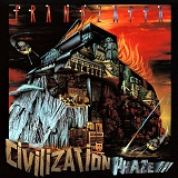Civilization Phaze III Lyrics Frank Zappa