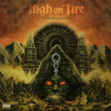 Luminiferous Lyrics High On Fire