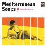Mediterranean Songs Lyrics Isabella Antena