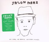 Miscellaneous Lyrics Jason Mraz