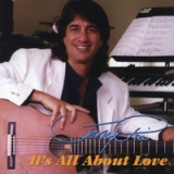 It's All About Love Lyrics Jerry Pia