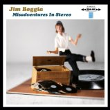 Miscellaneous Lyrics Jim Boggia
