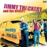 Inside Tracks Lyrics Jimmy Thackery