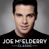 Classic Lyrics Joe Mcelderry