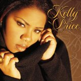 Mirror Mirror Lyrics Kelly Price
