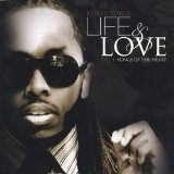 Life & Love, Vol1: Songs Of The Heart Lyrics Korey Bowie