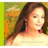 The Best of My Heart Lyrics Lovi Poe