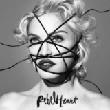 Rebel Heart Lyrics Madonna