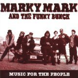 Miscellaneous Lyrics Marky Mark