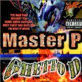 Miscellaneous Lyrics Master P F/ C Murder, Mr. Serv On