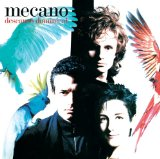 Descanso Dominical Lyrics Mecano