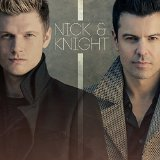 Nick & Knight Lyrics Nick & Knight