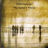 Interrupting The Scenery Lyrics Novice
