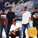 Miscellaneous Lyrics Outsiderz 4 Life