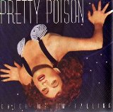 Miscellaneous Lyrics Pretty Poison