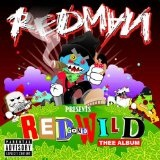 Red Gone Wild Lyrics Redman