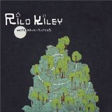 More Adventurous Lyrics Rilo Kiley