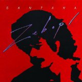 Zebop Lyrics Santana