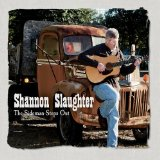 The Sideman Steps Out Lyrics Shannon Slaughter