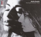 Miscellaneous Lyrics Sheila Chandra