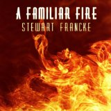 Miscellaneous Lyrics Stewart Francke