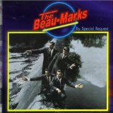 By Special Request Lyrics The Beau-Marks
