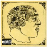 Miscellaneous Lyrics The Roots Feat. Cody Chesnutt