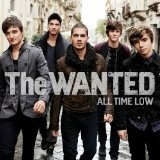 All Time Low (Single) Lyrics The Wanted