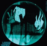 Foreign Spells (EP) Lyrics The Young Evils