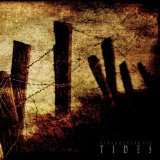 Tides (EP) Lyrics Altar Of Plagues