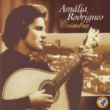 Coimbra Lyrics Amalia Rodrigues