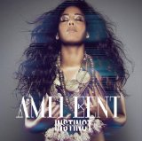 Instinct Lyrics Amel Bent
