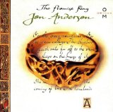 The Promise Ring Lyrics Anderson Jon