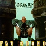Fat Sound Lyrics Bad Manners