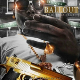 Ballout from the Streets Lyrics Ballout