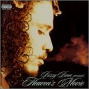 The Gift Lyrics Bizzy Bone