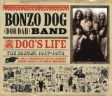 Miscellaneous Lyrics Bonzo Dog Band